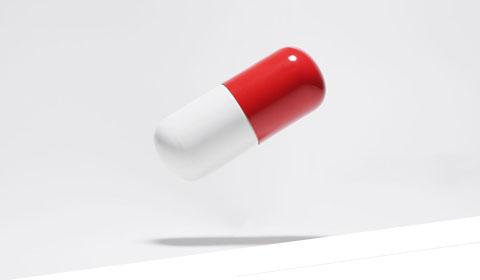 Φαρμακοεπαγρύπνηση