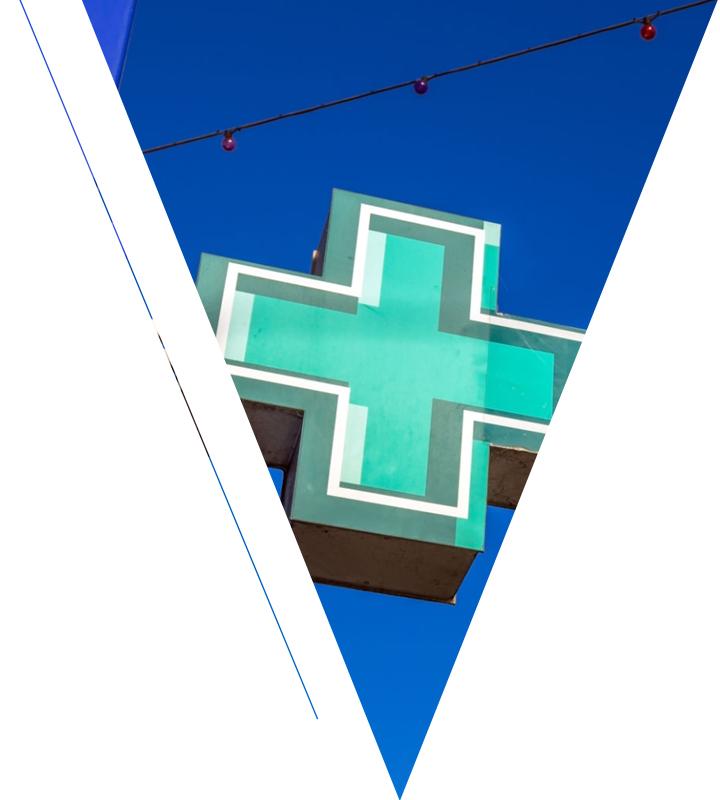 Δίκτυο Φαρμακείων Green Pharmacy