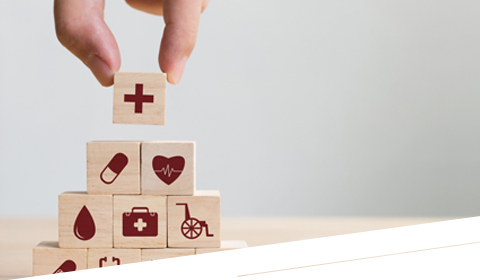 Υπηρεσίες προς την φαρμακοβιομηχανία