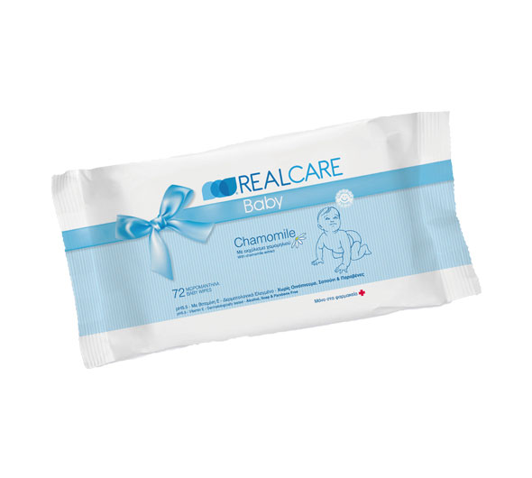 Real Care Καλλυντικά/Χημικά