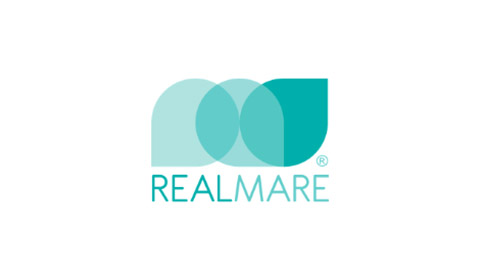 Real Mare